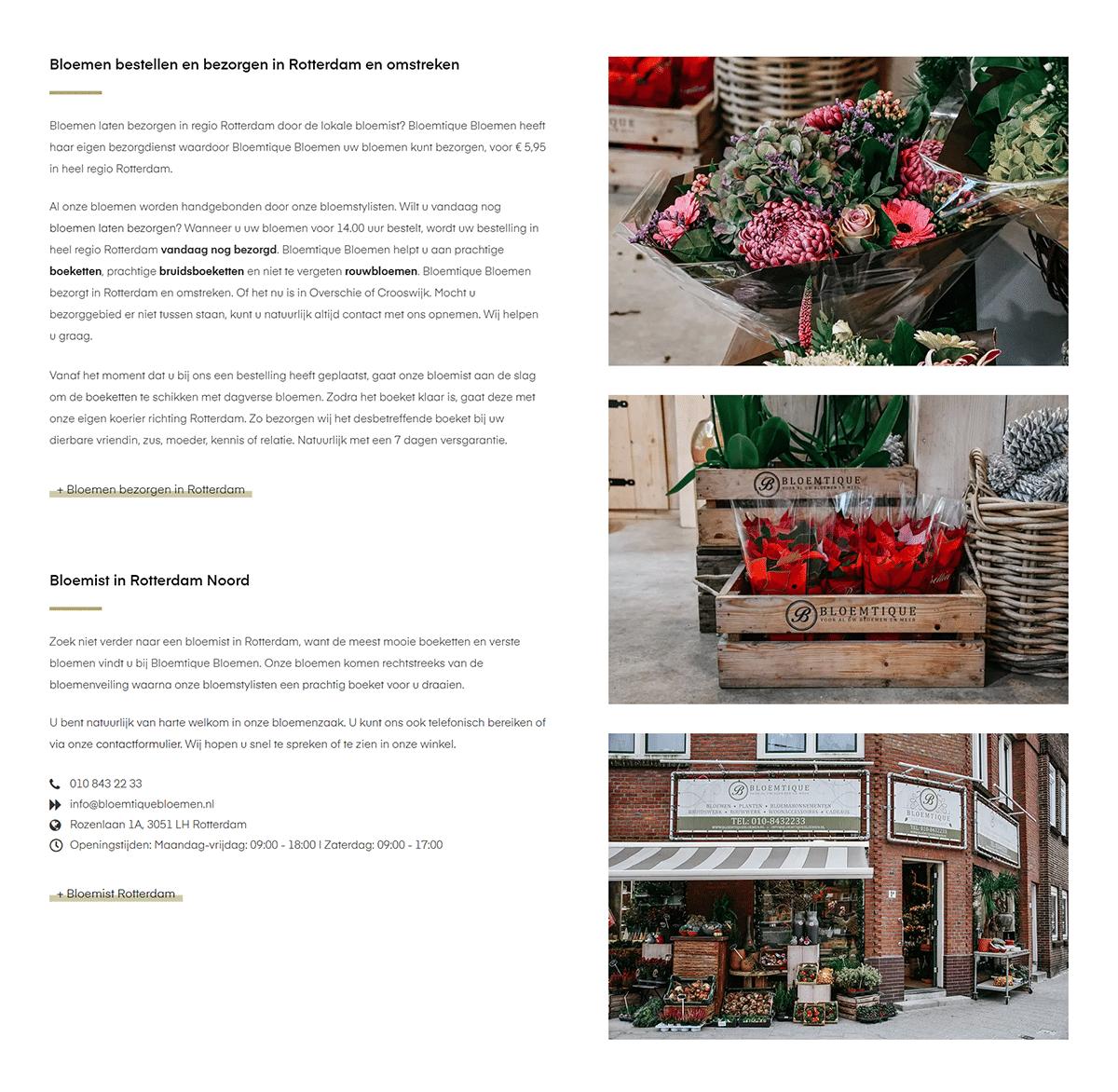 bloemtique-bloemen-website-3