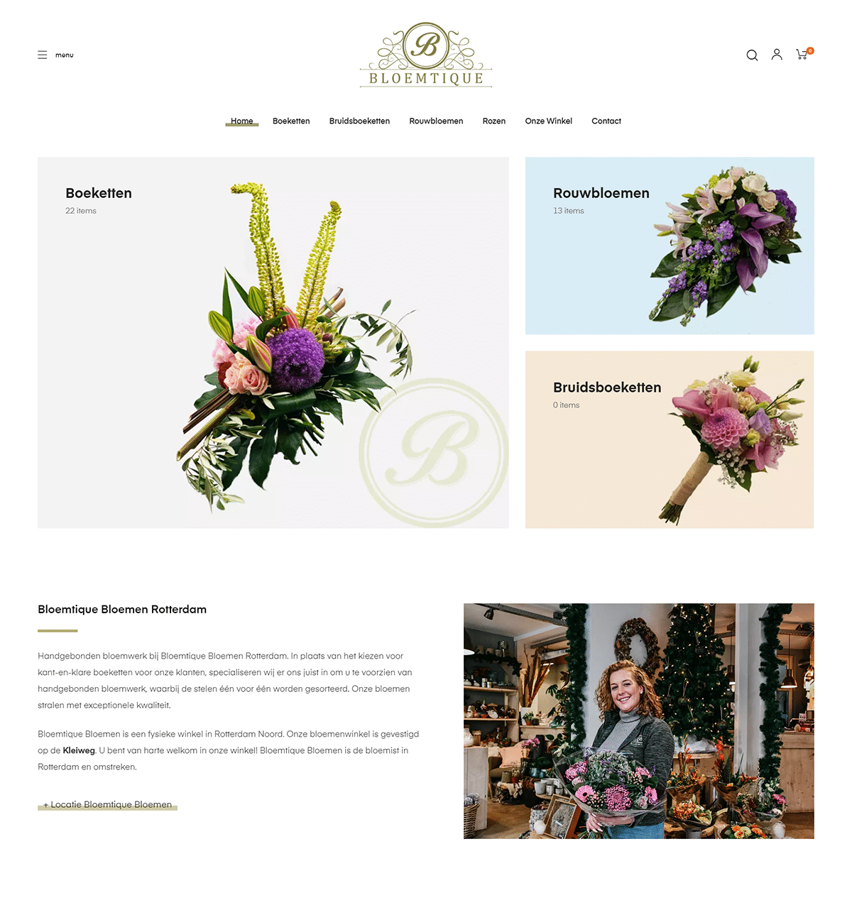 bloemtique-bloemen-website
