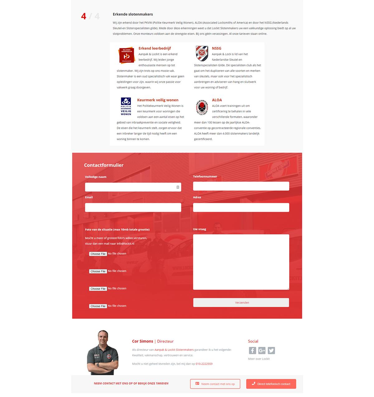 lockit-slotenmakers-website-2