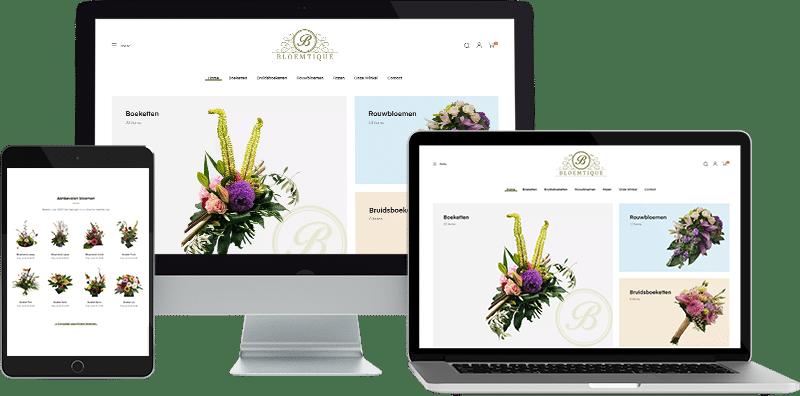 mockup-responsive-design-website-bloemtique-bloemen