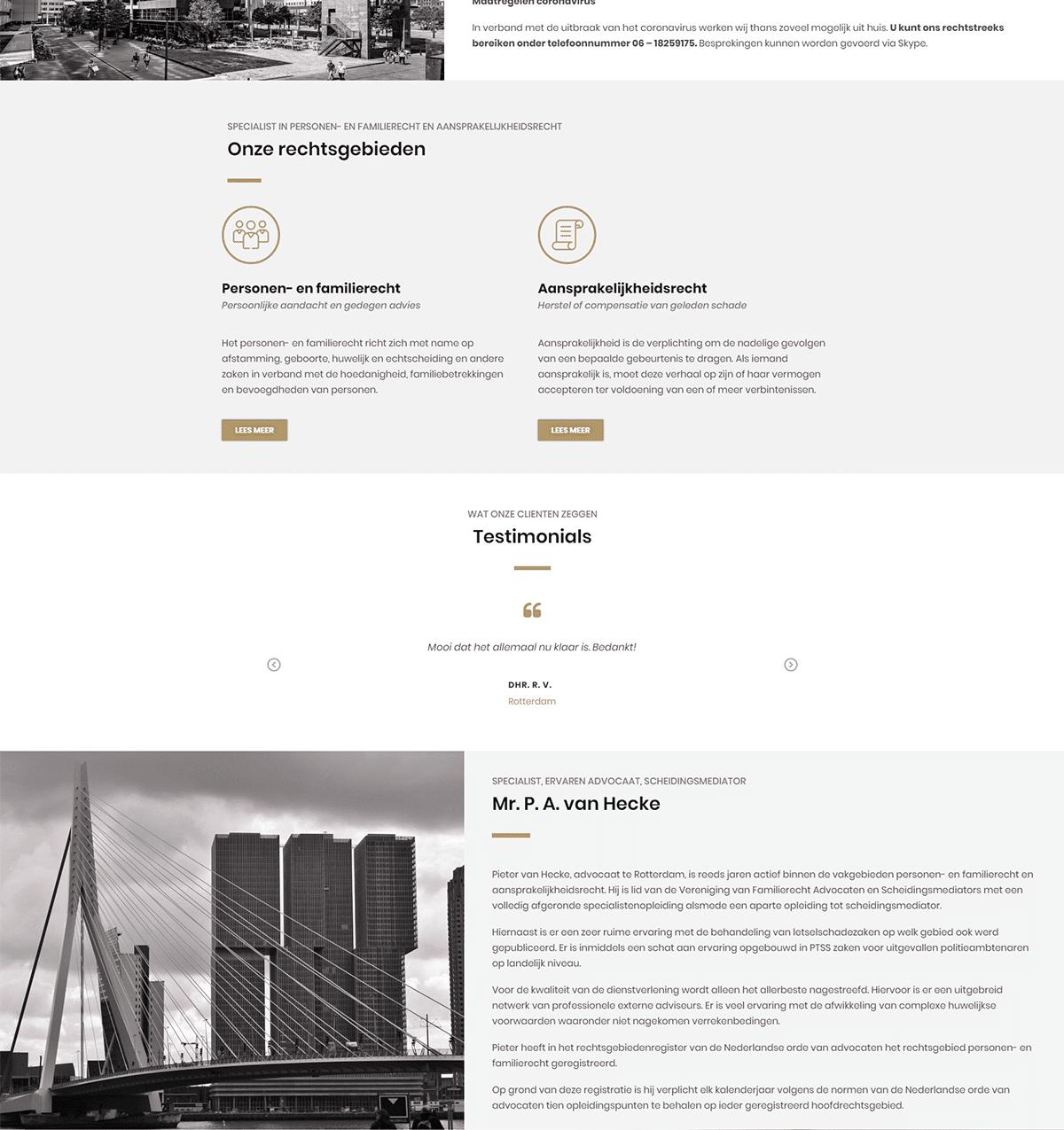 advocatenkantoor-van-hecke-website 2